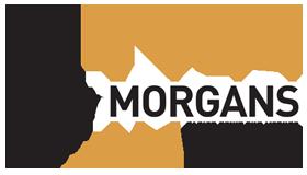 Atelier Morgans